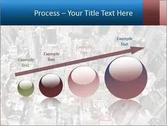 0000091832 PowerPoint Template - Slide 87