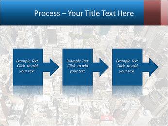 0000091832 PowerPoint Template - Slide 88
