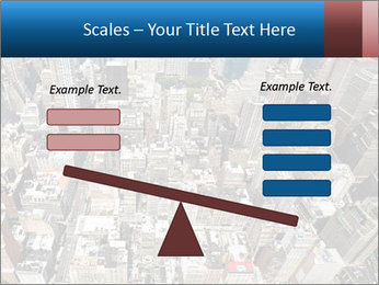 0000091832 PowerPoint Template - Slide 89