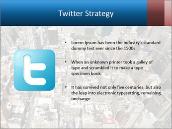 0000091832 PowerPoint Template - Slide 9