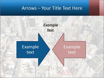 0000091832 PowerPoint Template - Slide 90
