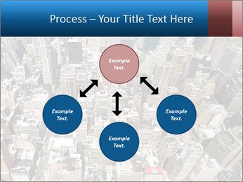 Buildings PowerPoint Templates - Slide 91
