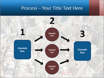 Buildings PowerPoint Templates - Slide 92