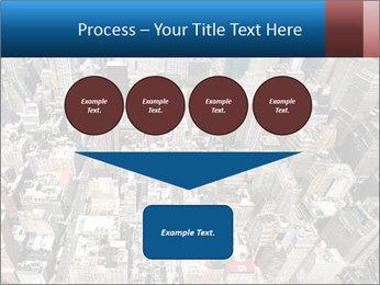 0000091832 PowerPoint Template - Slide 93
