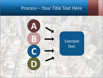 0000091832 PowerPoint Template - Slide 94
