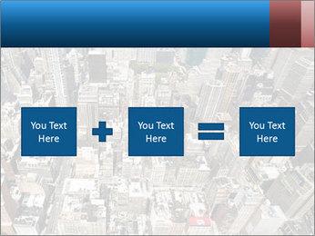0000091832 PowerPoint Template - Slide 95