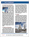 0000091832 Word Templates - Page 3