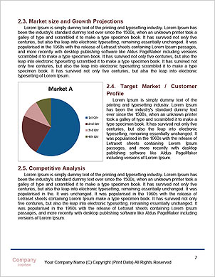 0000091832 Word Template - Page 7