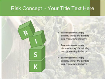 0000091833 PowerPoint Template - Slide 81