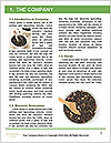 0000091833 Word Templates - Page 3