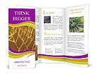 0000091834 Brochure Template