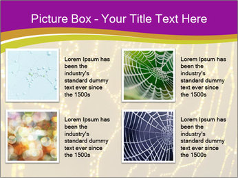 0000091834 PowerPoint Template - Slide 14