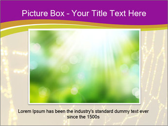 0000091834 PowerPoint Template - Slide 15