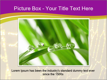 0000091834 PowerPoint Template - Slide 16