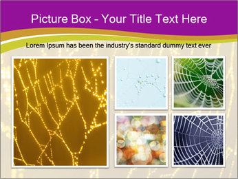 0000091834 PowerPoint Template - Slide 19