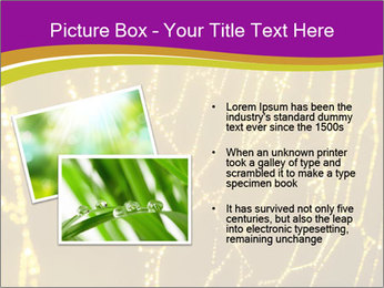 0000091834 PowerPoint Template - Slide 20