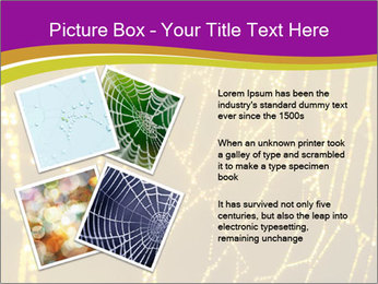 0000091834 PowerPoint Template - Slide 23