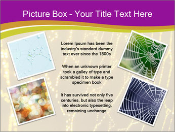 0000091834 PowerPoint Template - Slide 24