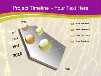 0000091834 PowerPoint Template - Slide 26