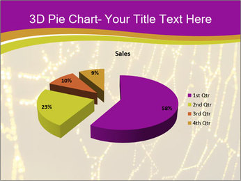 0000091834 PowerPoint Template - Slide 35