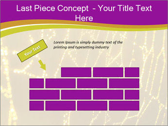 0000091834 PowerPoint Template - Slide 46