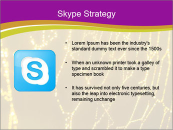 0000091834 PowerPoint Template - Slide 8