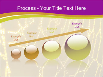 0000091834 PowerPoint Template - Slide 87