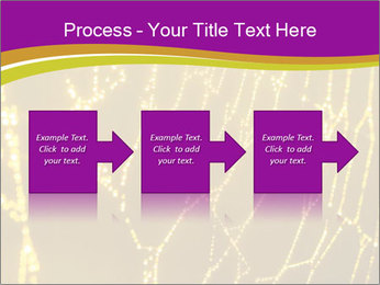 0000091834 PowerPoint Template - Slide 88