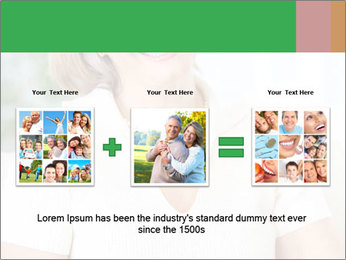 Happy mature PowerPoint Templates - Slide 22