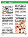 0000091836 Word Templates - Page 3