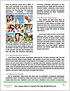 0000091836 Word Template - Page 4