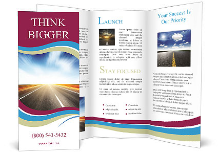 0000091837 Brochure Template