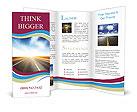 0000091837 Brochure Templates