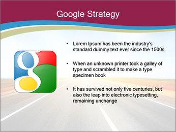 0000091837 PowerPoint Template - Slide 10
