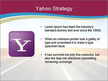 0000091837 PowerPoint Template - Slide 11