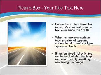 0000091837 PowerPoint Template - Slide 13