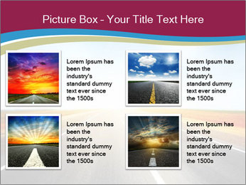 0000091837 PowerPoint Template - Slide 14