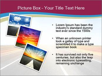 0000091837 PowerPoint Template - Slide 17