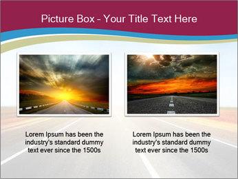 0000091837 PowerPoint Template - Slide 18
