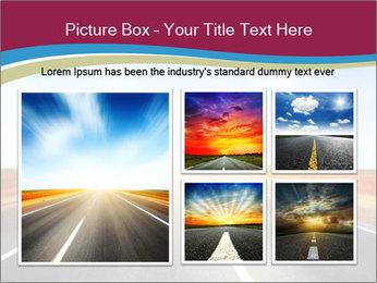 0000091837 PowerPoint Template - Slide 19