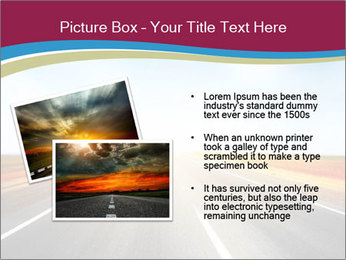 0000091837 PowerPoint Template - Slide 20