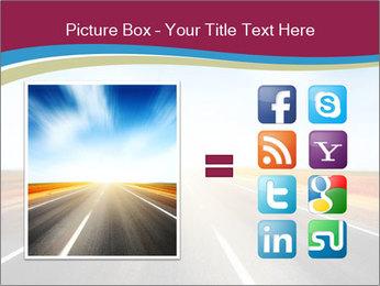 0000091837 PowerPoint Template - Slide 21