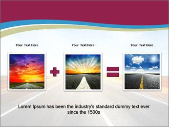 0000091837 PowerPoint Template - Slide 22