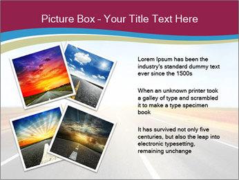 0000091837 PowerPoint Template - Slide 23