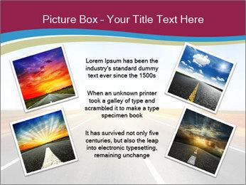 0000091837 PowerPoint Template - Slide 24