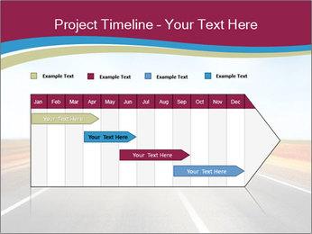 0000091837 PowerPoint Template - Slide 25