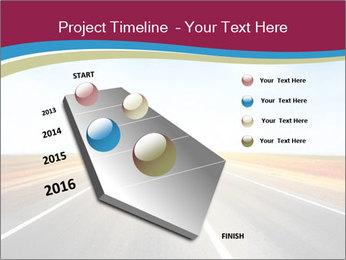 0000091837 PowerPoint Template - Slide 26