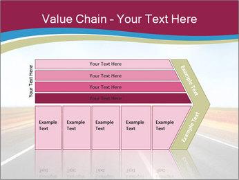 0000091837 PowerPoint Template - Slide 27