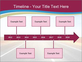 0000091837 PowerPoint Template - Slide 28