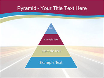 0000091837 PowerPoint Template - Slide 30